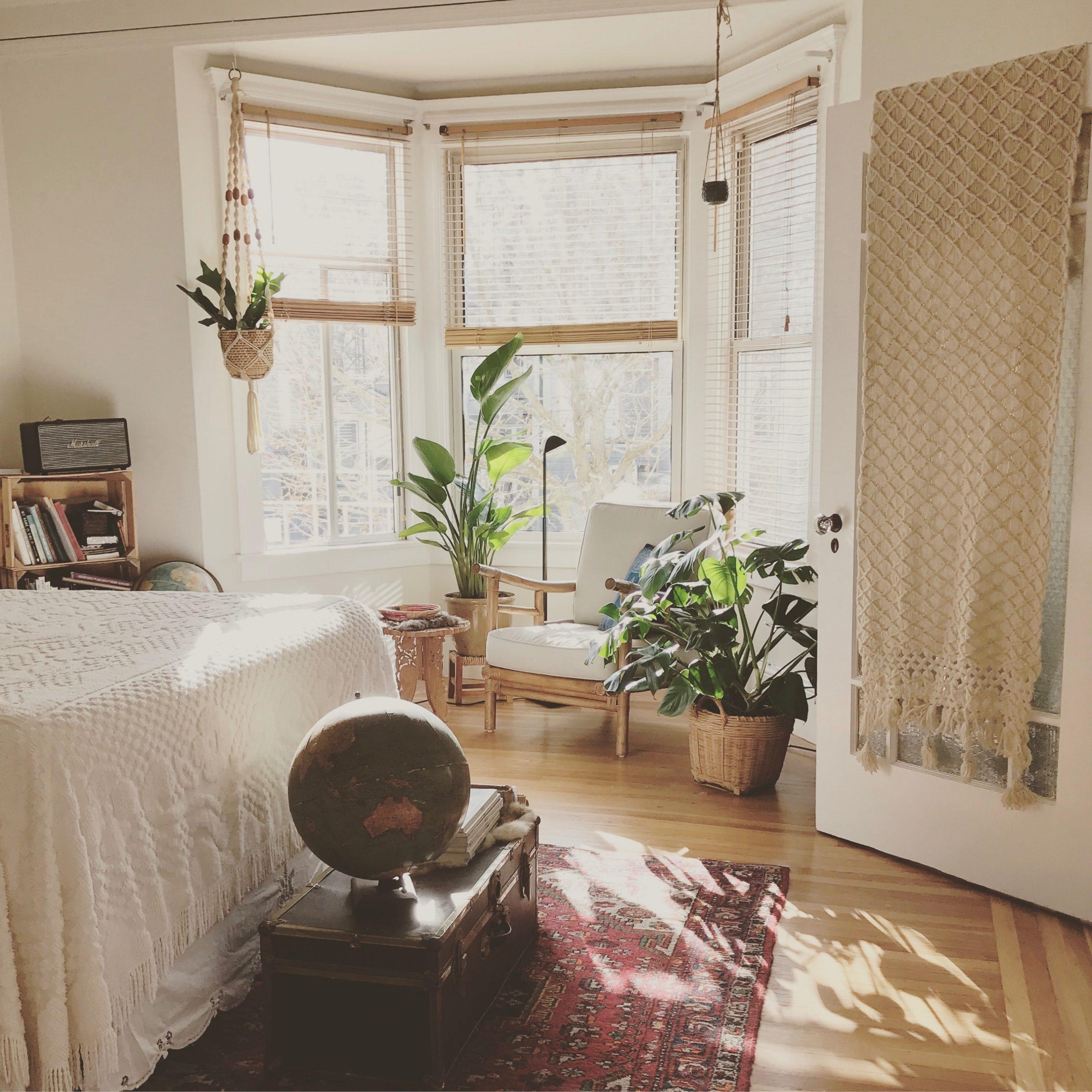 Consejos para ser feliz en el hogar